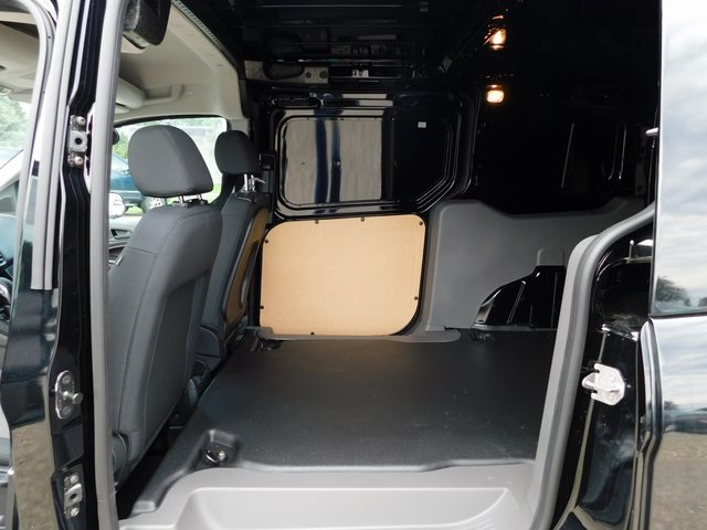 2019 Transit Connect 4x2,  Empty Cargo Van #FT12202 - photo 13