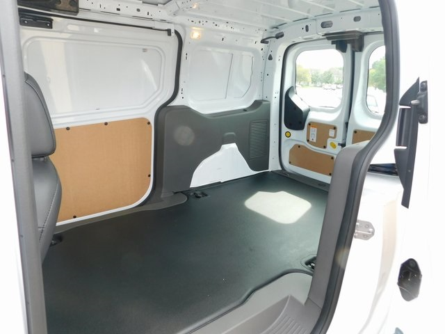2019 Transit Connect 4x2,  Empty Cargo Van #FT12203 - photo 2