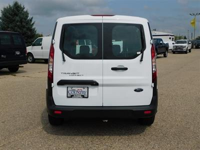 2019 Transit Connect 4x2,  Empty Cargo Van #FT12203 - photo 8