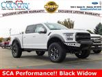 2018 F-150 SuperCrew Cab 4x4,  Pickup #FT12211 - photo 1