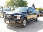 2018 F-150 SuperCrew Cab 4x4,  Pickup #FT12218 - photo 8
