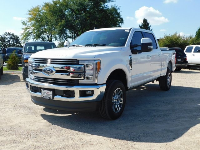 2019 F-250 Crew Cab 4x4,  Pickup #FT12223 - photo 6