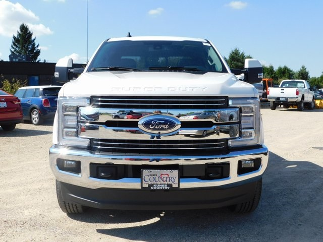 2019 F-250 Crew Cab 4x4,  Pickup #FT12223 - photo 7