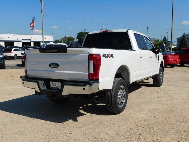 2019 F-250 Crew Cab 4x4,  Pickup #FT12223 - photo 2
