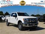 2019 F-250 Crew Cab 4x4,  Pickup #FT12223 - photo 1