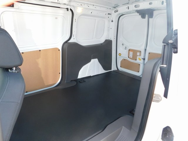 2019 Transit Connect 4x2,  Empty Cargo Van #FT12224 - photo 12