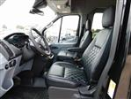 2018 Transit 350 HD High Roof DRW 4x2,  Passenger Wagon #FT12227 - photo 11