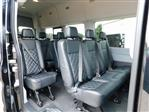 2018 Transit 350 HD High Roof DRW 4x2,  Passenger Wagon #FT12227 - photo 12