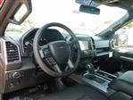 2018 F-150 SuperCrew Cab 4x4,  Pickup #FT12242 - photo 4