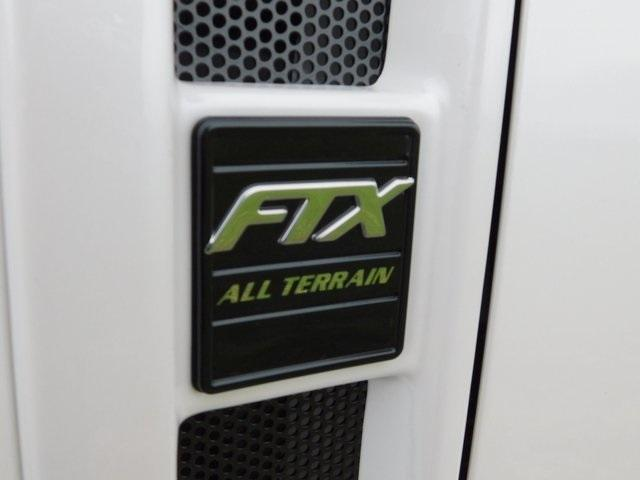 2019 F-250 Crew Cab 4x4,  Pickup #FT12258 - photo 21