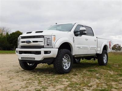 2019 F-250 Crew Cab 4x4,  Pickup #FT12258 - photo 14