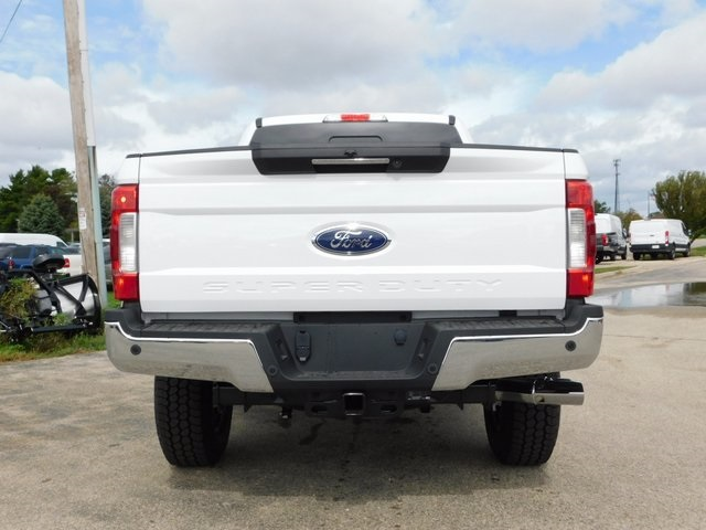 2019 F-250 Crew Cab 4x4,  Pickup #FT12260 - photo 8
