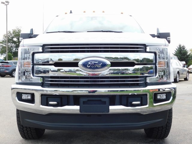 2019 F-250 Crew Cab 4x4,  Pickup #FT12260 - photo 10