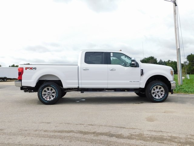 2019 F-250 Crew Cab 4x4,  Pickup #FT12260 - photo 3