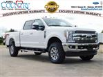 2019 F-250 Crew Cab 4x4,  Pickup #FT12260 - photo 1