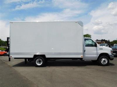 2019 E-450 4x2,  Bay Bridge Sheet and Post Cutaway Van #FT12263 - photo 3