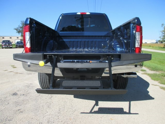 2019 F-250 Crew Cab 4x4,  Pickup #FT12275 - photo 6