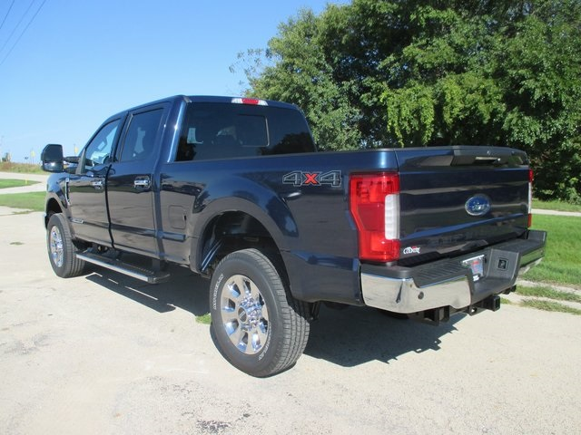 2019 F-250 Crew Cab 4x4,  Pickup #FT12275 - photo 2