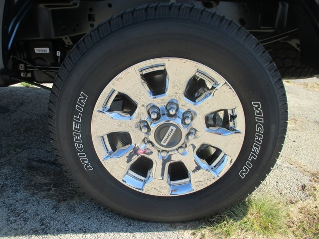2019 F-250 Crew Cab 4x4,  Pickup #FT12275 - photo 38