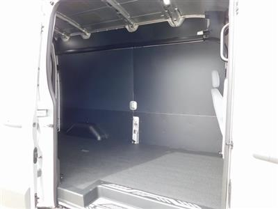 2018 Transit 350 High Roof 4x2,  Empty Cargo Van #FT12277 - photo 13