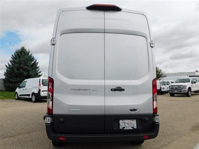 2018 Transit 350 High Roof 4x2,  Empty Cargo Van #FT12277 - photo 8