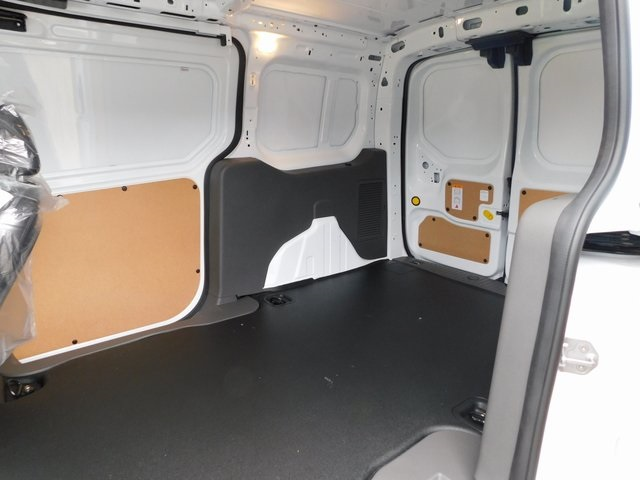2019 Transit Connect 4x2,  Empty Cargo Van #FT12283 - photo 2