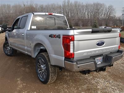 2019 F-250 Crew Cab 4x4,  Pickup #FT12310 - photo 1