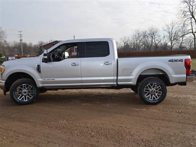 2019 F-250 Crew Cab 4x4,  Pickup #FT12310 - photo 3