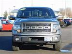 2013 F-150 SuperCrew Cab 4x4,  Pickup #FT12312B - photo 10