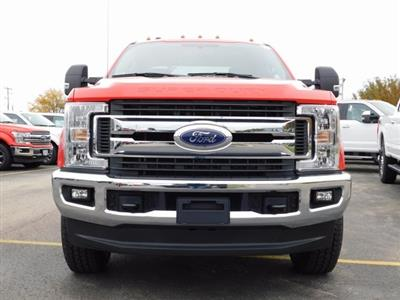 2019 F-250 Super Cab 4x4,  Pickup #FT12331 - photo 9