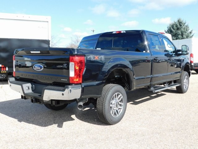 2019 F-350 Crew Cab 4x4,  Pickup #FT12355 - photo 2