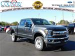 2019 F-250 Crew Cab 4x4,  Pickup #FT12361 - photo 1