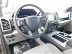 2018 F-150 SuperCrew Cab 4x4,  Pickup #FT12363 - photo 4