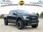 2018 F-150 SuperCrew Cab 4x4,  Pickup #FT12364 - photo 1