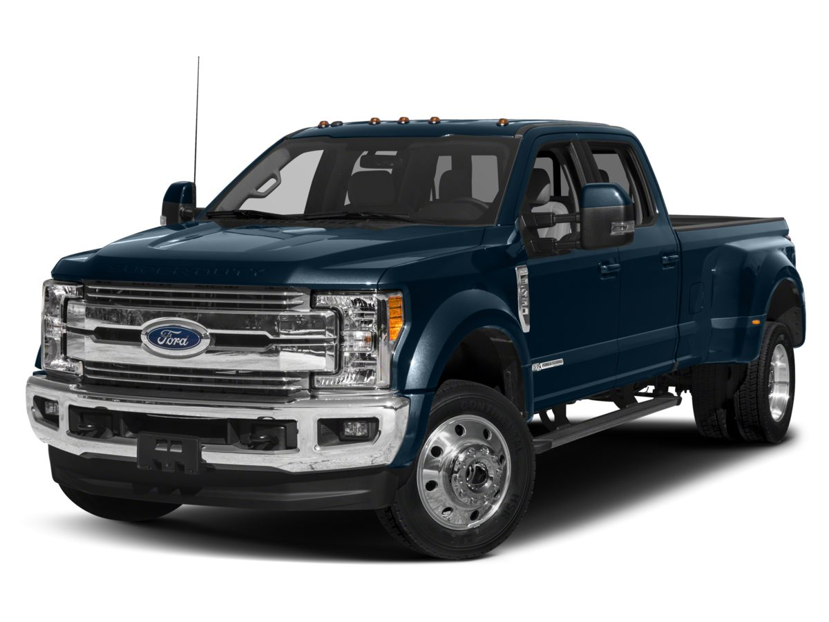 2019 F-450 Crew Cab DRW 4x2,  Cab Chassis #FT12373 - photo 3