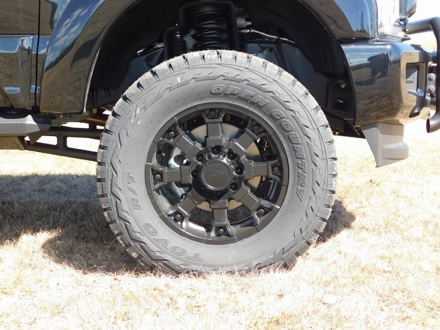 2019 F-250 Crew Cab 4x4,  Pickup #FT12374 - photo 15