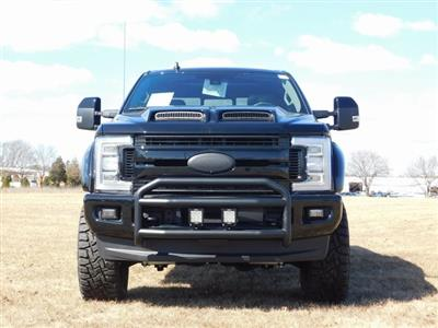 2019 F-250 Crew Cab 4x4,  Pickup #FT12374 - photo 14