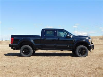 2019 F-250 Crew Cab 4x4,  Pickup #FT12374 - photo 3