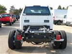 2019 F-450 Crew Cab DRW 4x2,  Cab Chassis #FT12378 - photo 5