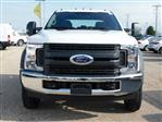 2019 F-450 Crew Cab DRW 4x2,  Cab Chassis #FT12378 - photo 7