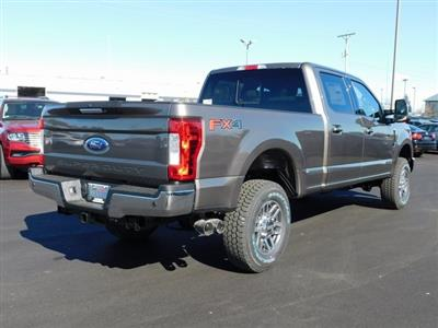 2019 F-250 Crew Cab 4x4,  Pickup #FT12394 - photo 2