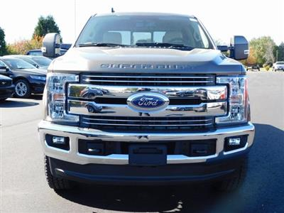 2019 F-250 Crew Cab 4x4,  Pickup #FT12394 - photo 9