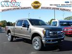 2019 F-250 Crew Cab 4x4,  Pickup #FT12394 - photo 1