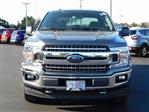 2018 F-150 SuperCrew Cab 4x4,  Pickup #FT12410 - photo 9