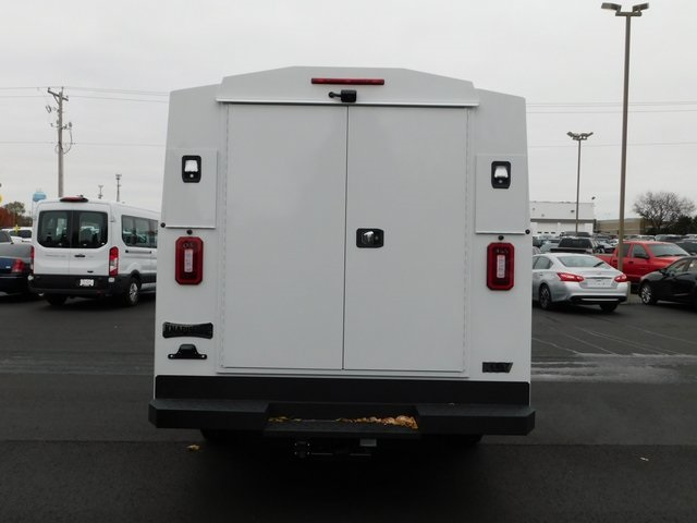 2019 E-350 4x2,  Knapheide Service Utility Van #FT12428 - photo 6
