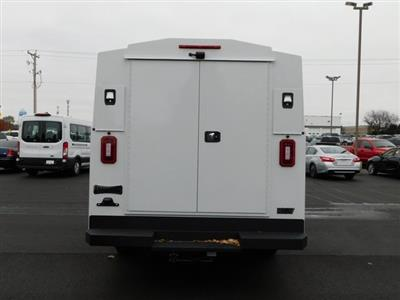 2019 E-350 4x2,  Knapheide KUV Service Utility Van #FT12428 - photo 6
