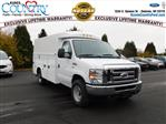 2019 E-350 4x2,  Knapheide Service Utility Van #FT12428 - photo 1