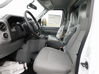 2019 E-350 4x2,  Knapheide KUV Service Utility Van #FT12429 - photo 10