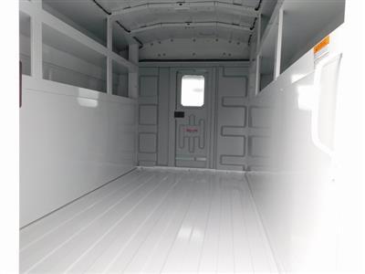 2019 E-350 4x2,  Knapheide KUV Service Utility Van #FT12429 - photo 7