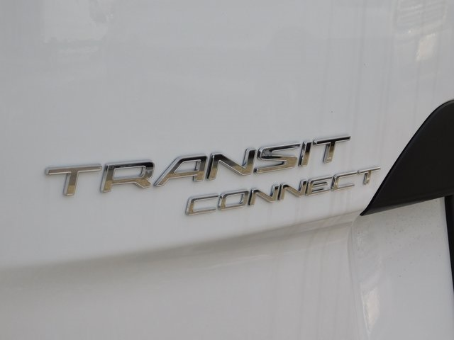 2019 Transit Connect 4x2,  Empty Cargo Van #FT12455 - photo 8
